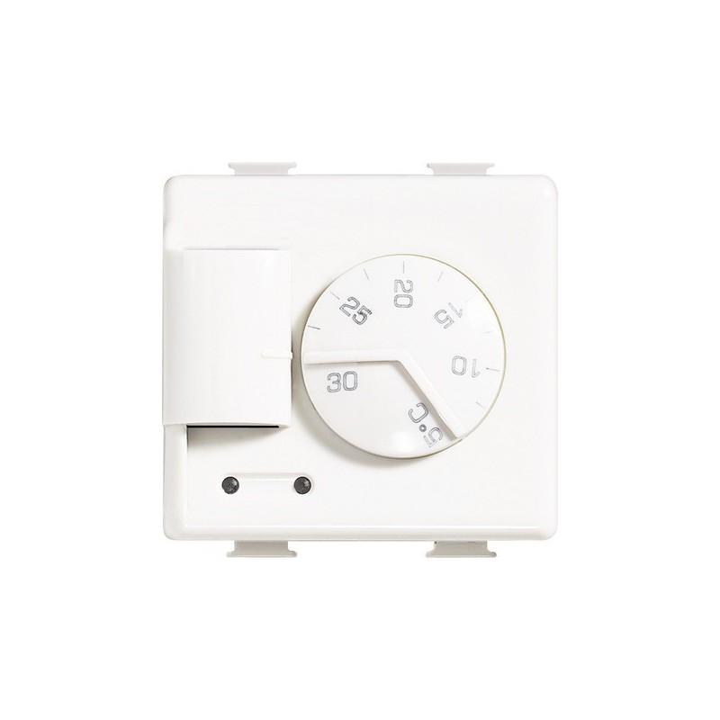 Termostati Ambiente Bticino Am5711 - matix