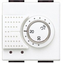 Bticino N4441- Termostato Living Light