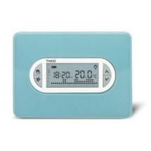 Bpt Th 450 - Cronotermostato Digitale e Settimanale