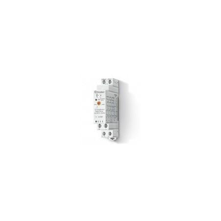 Finder 15.10 - Varialuce Dimmer Master - 0-10V