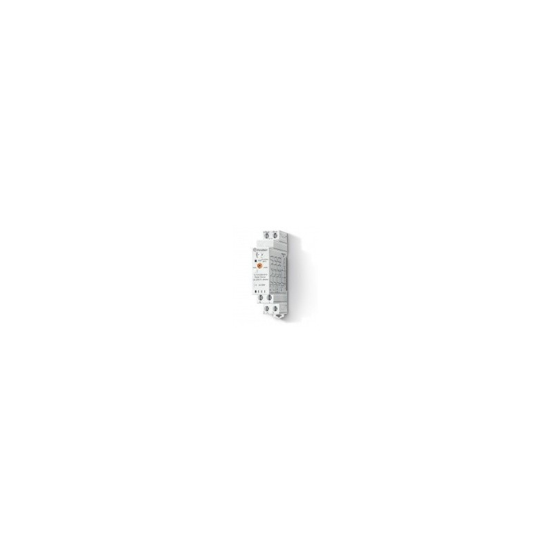 Finder 15.10 - Varialuce Dimmer Master - 0-10V