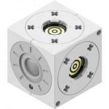 TINKERBOTS Sensore di luce Lichtsensor