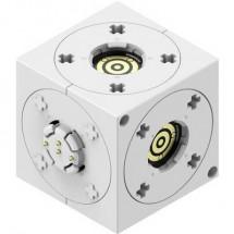 TINKERBOTS Modulo Cube Cube Baustein