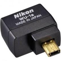 Adattatore senza fili Nikon WU-1A VNA600E1