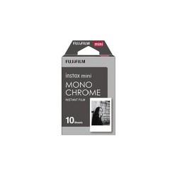 Fujifilm Instax Mini Monochrome Pellicola per stampe istantanee
