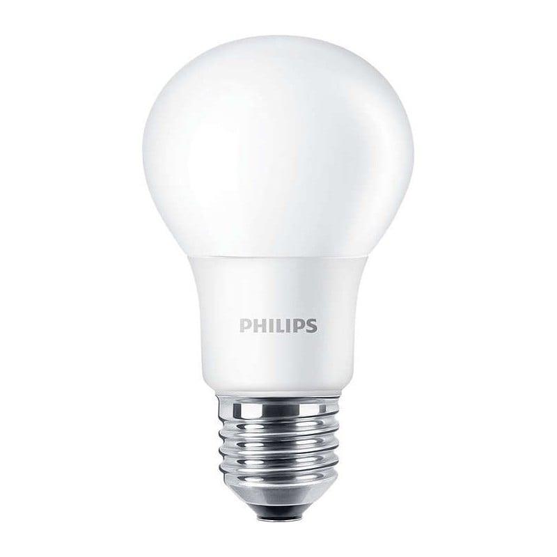 Lampada Led Philips Core Pro E27 830 Led bulb