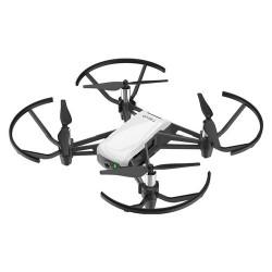 Ryze Tech Tello Quadricottero RtF Per foto e riprese aeree