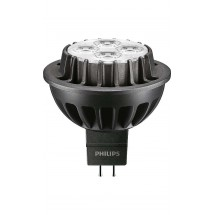 Lampada a Led Philips Gu5.3 MAS LEDspotLV D 8W-50W 830 MR16 36D