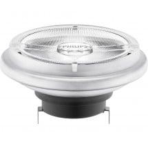 Lampadina Led g53 Philips lampadine led