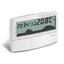 cronotermostati termostati perry electric giornalieri settimanali