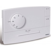termostati universali perry prezzo prezzi