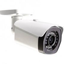 Burg Wächter SCC-240KBIF 503307 HD-CVI-Videocamera di sorveglianza 1080 Pixel