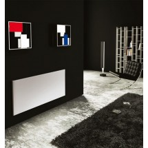 termo arredo bagno cucina salotto salone camere da letto design radiatore d'arredo