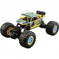 Revell Control 24447 Aqua Crawler Automodello per principianti Elettrica Crawler
