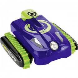 Revell Control 24649 Stunt Car Storm Monster Automodello per principianti Elettrica Veicolo cingolato