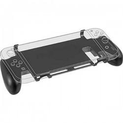Kit accessori Nintendo Switch Konix ERGO GRIP