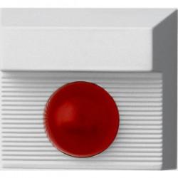 Display LED con cicalino 70 dB Ambiente interno PENTATECH 33166