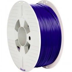 Verbatim 55029 Filamento per stampante 3D Plastica ABS 1.75 mm 1000 g Blu