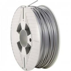 Verbatim 55329 Filamento per stampante 3D Plastica PLA 2.85 mm 1000 g Grigio