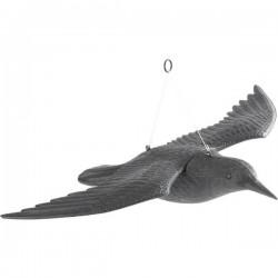 Gardigo Falcon Disturbatore per uccelli Dissuasore 1 pz.