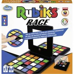 Thinkfun Rbiks Race 76399