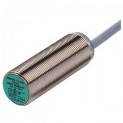Pepperl + Fuchs Sensore induttivo PNP NBB5-18GM50-E3