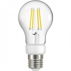 Müller-Licht tint Lampadina LED Leuchtmittel Classe energetica: A+ (A++ - E) 5 W Bianco caldo