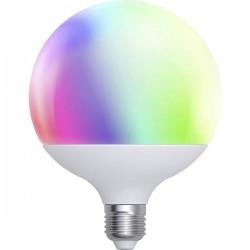 Müller-Licht tint Lampadina LED singola Classe energetica: A+ (A++ - E) E27 15 W RGB