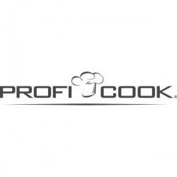 Profi Cook PC-MWG 1176 H Forno a microonde 800 W Funzione grill, Funzione aria calda, Funzione timer