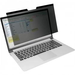 Durable Magnetic Pellicola di protezione e privacy () 515757 Adatto per: Apple MacBook Pro 16 retina Model (2019)