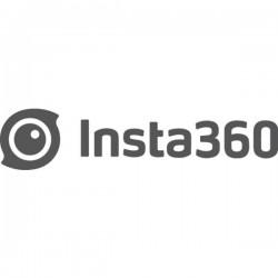 Obiettivo grandangolare Insta360 Lens Wide Angle Mod