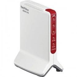 Router con Modem WLAN AVM FRITZBox 6820 LTE Edition International 2.4 GHz 450 Mbit/s