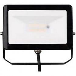 Müller-Licht 21600001 Faretto a LED per esterni 10 W RGBW