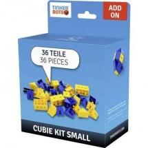 TINKERBOTS Kit Cubie Cubie Kit small Robotics
