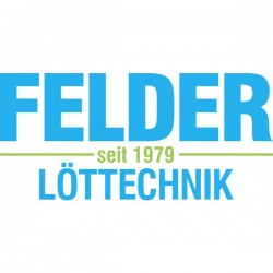 Felder Lötechnik 1297012030 Stagno per saldatura Barra, senza piombo Sn97Cu3 165 g