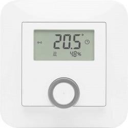 Bosch Smart Home Termostato ambiente