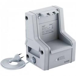 CEAG 40071341145 caricabatterie