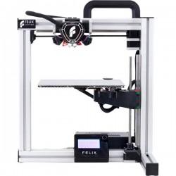 Stampante 3D FELIX Printers TEC 4.1 Single Extruder