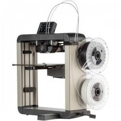 Stampante 3D FELIX Printers Pro 3
