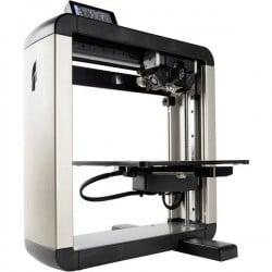 Stampante 3D FELIX Printers Pro 3 Touch