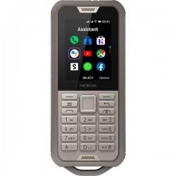 Cellulare outdoor Nokia 800 Tough Sabbia