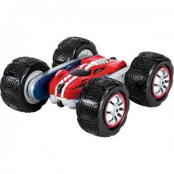 Carrera RC 370162052X Turnator 1:16 Veicolo