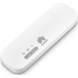 Chiavetta internet 4G HUAWEI E8372h-320