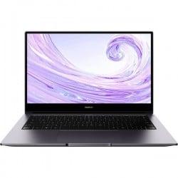 TASTIERA QWERTZ HUAWEI Matebook D14 35.6 cm (14 pollici) Notebook AMD Ryzen 5 8 GB 512 GB SSD AMD Radeon Vega 8 Windowsゥ
