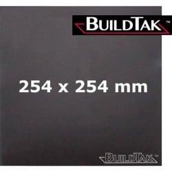 Pellicola per letto di stampa Surface 254 x 254 mm