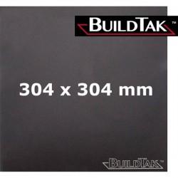 Pellicola per letto di stampa Surface 304 x 304 mm