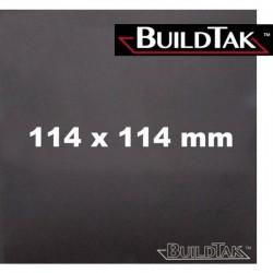 Pellicola per letto di stampa Surface 114 x 114 mm
