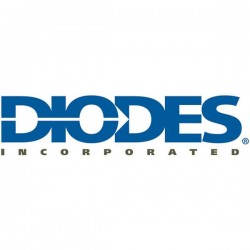 DIODES Incorporated BSS123W-7-F MOSFET SOT-323 Tape cut