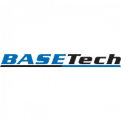 Basetech BT-1664103 Transponder