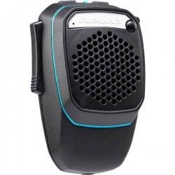 Microfono Midland Midland Dual Mike Wireless C1363